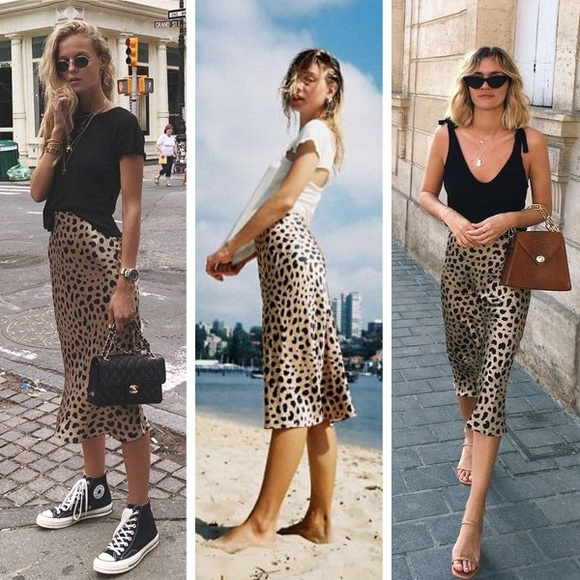 0f5becba824e Realisation Par Naomi Wild things leopard skirt. M_5cc23421b81fca5ec2cb27b3